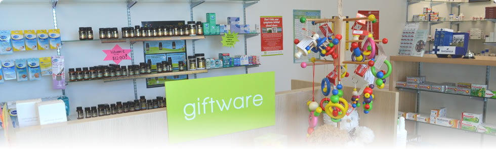 Wanacare, your local Wanaka Pharmacy